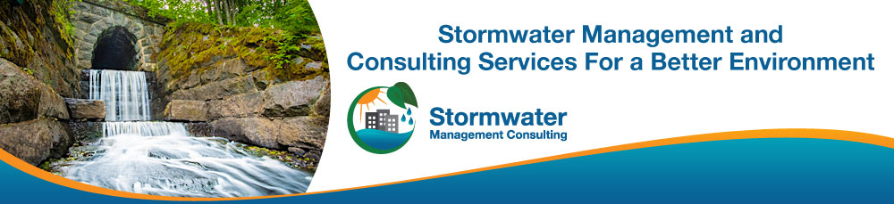 Stormwater Management and